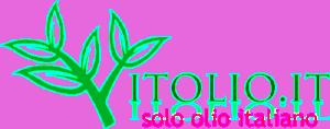 ITOLIO, solo olio italiano