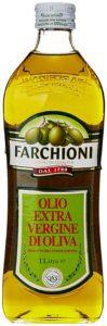Olio extravergine di oliva Farchioni